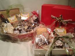 cassette natalizie cesti natalizi e confezioni bottega dei prodotti tipici it
