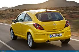 opel australia ausmotive com opel australia confirms 2012 product range