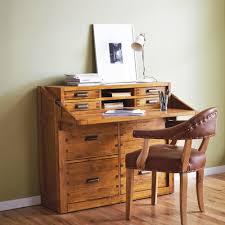 Solid Oak Office Desk Best Solid Oak Office Furniture Ideas Trend Design 2017