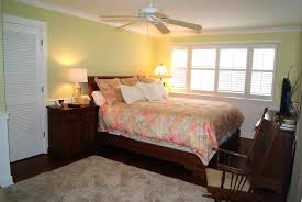 Kauai Bed And Breakfast Bed And Breakfast Suite Rosewood Kauai Vacation Rentals