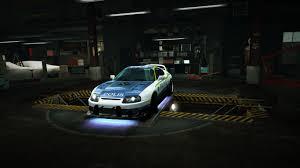 toyota garage image garage toyota supra cop edition jpg nfs world wiki