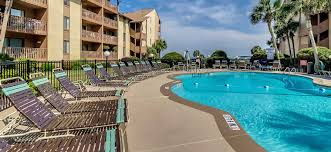 Cabana Shores Hotel Myrtle Beach Welcome To Anchorage I U0026 Ii In Myrtle Beach South Carolina