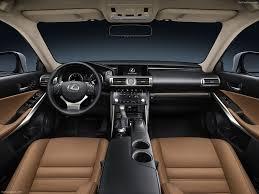 lexus sedan diesel lexus is us 2014 pictures information u0026 specs