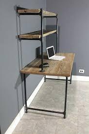 Simple Corner Desk Plans Simple Computer Desk Designs Simple Corner Desk Plans Simple