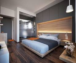 Bedroom Designs Image Gallery Interior Design Bedroom Home - Bedroom designs pictures galleries
