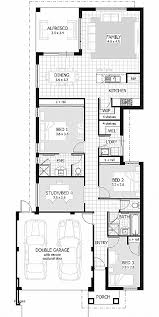 designer home plans house plan fresh designer house plans austral hirota oboe com