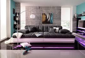 Cassina Schlafzimmerm El Otto Mobel Couch Innen Und Möbelideen