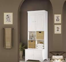 bathroom cabinetry designs 15 traditional bathroom cabinets design home design lover