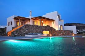 house with 5 bedrooms mykonos villas houses 5 bedrooms recommendations by m a c