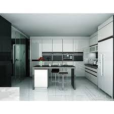 gloss white kitchen cabinet doors high gloss white kitchen cabinet door