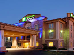 Hotels Near Six Flags Over Georgia Holiday Inn Express U0026 Suites San Antonio I 10 Northwest Hotel In
