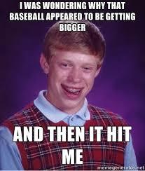 Good Luck Brian Meme - 124 best bad luck brian images on pinterest bad luck brian memes