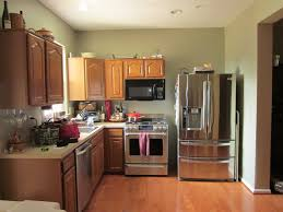 L Shaped Kitchens Designs Kitchen Splendid Cool Gallery Small L Shaped Kitchen Design