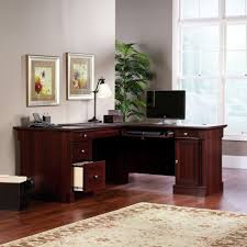 L Shaped Desk On Sale by Desks Desks Small Apartments Big Lots Storage Shelves Computer