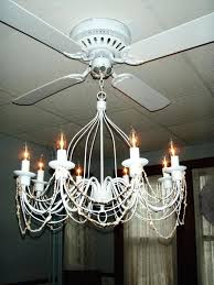 Dining Room Ceiling Fans With Lights by Home Goods Chandeliers Donny Osmond Home Chandeliers U0026