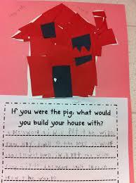 tales title teacher pigs grade