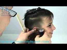 theo knoop new hair today 119 best youtube videos images on pinterest beauty tips braids