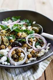 best 25 roasted garlic dressing ideas on pinterest kale salad