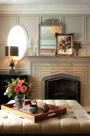 ottoman and coffee table u2013 viraliaz co