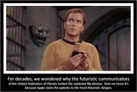 Funny Star Trek Memes - funny star trek pictures dump a day