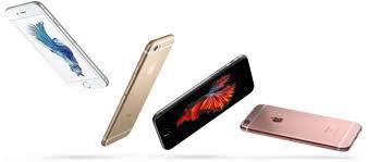 apple macbook black friday deals imac and macbook black friday deals save big
