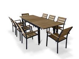 100 9 piece dining room table sets homelegance orleans 9