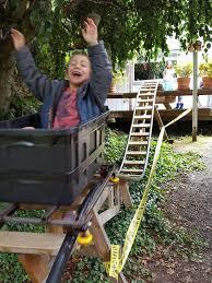 roller coaster for backyard r diy out n back negative g backyard roller coaster album on imgur