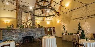 Affordable Wedding Venues In Ma Amazing Boylston Botanical Garden Tower Hill Garden Weddings Get