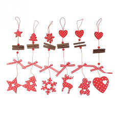 high quality wooden star carved promotion shop for high quality