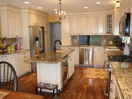 Kitchens Remodeling Ideas Remodeled Kitchen Ideas Cusribera