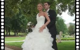 montage vidã o mariage réaliser soi même le montage vidéo de mariage mariage