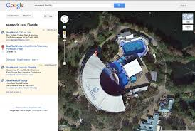 Map Of Seaworld Orlando by Without Me There Is No You Just Another Wordpress Com Site
