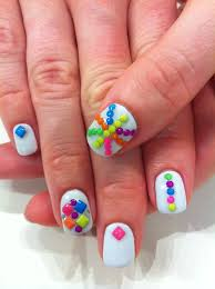 Nail Decorations 43 Best Nails Decorations Images On Pinterest Nail Decorations
