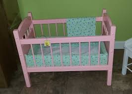 Cribs Bed Images Of Baby Doll Cribs And Beds Vine Dine King Bed Wooden