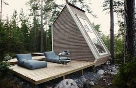 cool small homes cool small houses fascinating cool small house in woods small