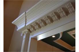Corbel Definition Pu Decorative Corbels Pu Foam Corbels Corbel Definition Corbel