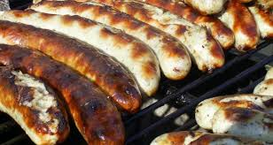 cuisine en allemagne cuisine allemande guida europa
