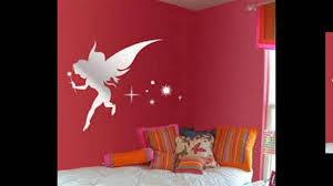 interior design bedroom colors interior design wall paint youtube