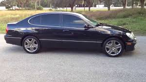 2002 lexus gs300 transmission for sale 2002 lexus gs300 view our current inventory at fortmyerswa com