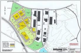 site planning ns services industrial development norfolk