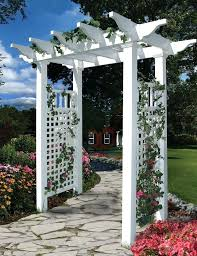 wedding arches for sale garden arbors for sale wedding arches for sale wooden archways