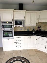 painting kitchen cabinets ireland painting kitchen cupboards quality home