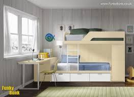 Funky Bunk Beds Uk Funky Bunk Beds Uk Design Decoration