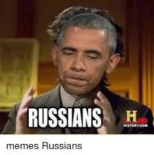 Russians Meme - russians ha memes russians meme on me me