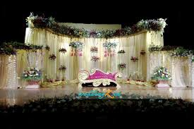 Home Decor In Mumbai Best Stage Decoration For Wedding Choice Image Wedding