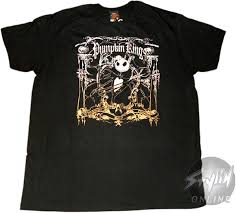 nightmare before shirts hoodies merchandise