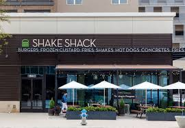 Shack by Shake Shack Now Open In Legacy West Plano Magazine
