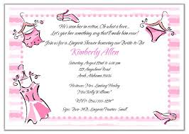 bachelorette party invitation wording bridal shower bachelorette party invitations