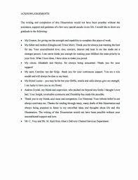 sample form acknowledgement receipt professional resumes sample