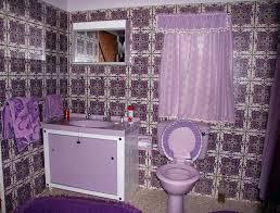 purple bathroom curtains u2013 paperobsessed me